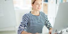 Kurse für Erwachsene online buchen